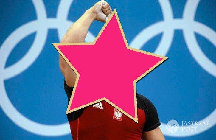 Tomasz Zieliński wyrzucony z Olimpiady za doping
