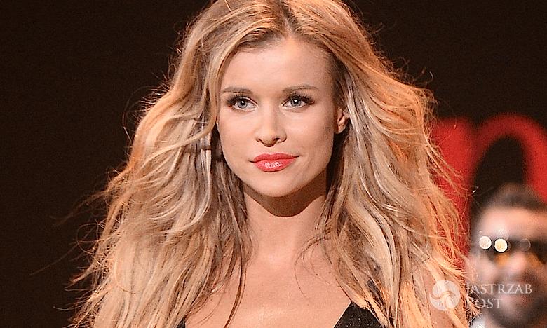 Joanna Krupa jesienna ramówka TVN 2016
