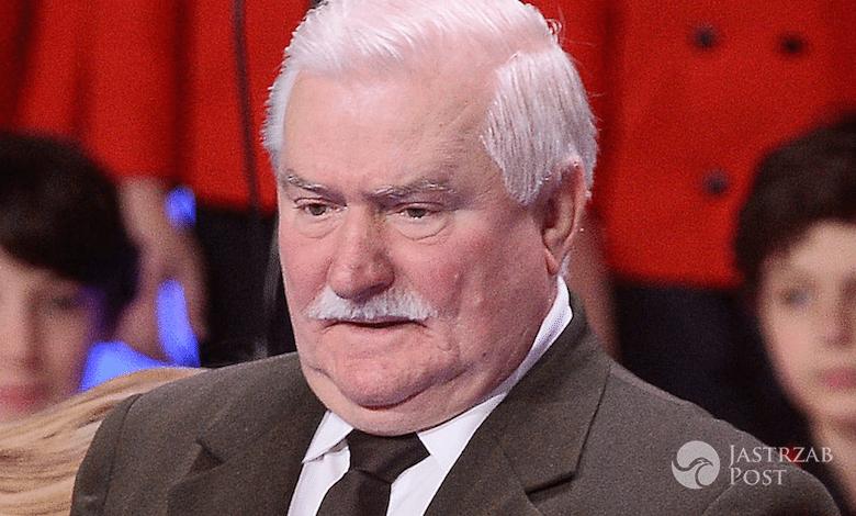 Lech Wałęsa ile waży