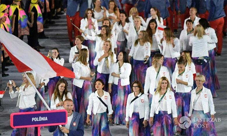 polska-To będą najlepsze igrzyska olimpijskie w historii. Polacy mają szansę na minimum 13 medali