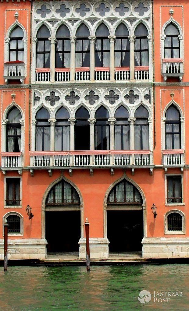 Palac Pisani Moretta