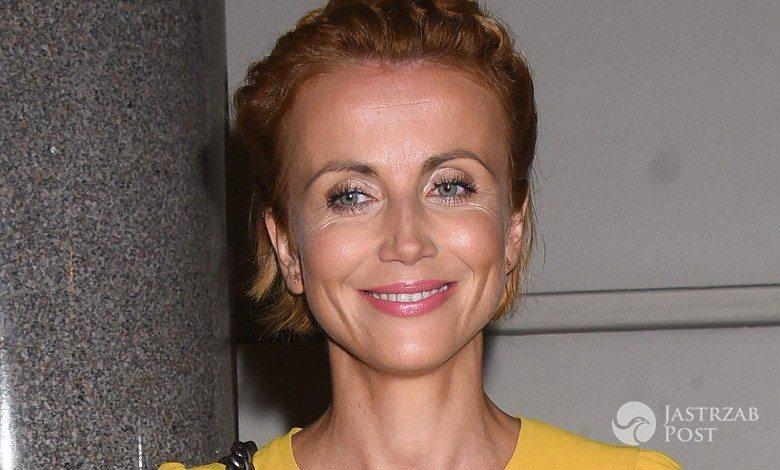 Katarzyna Zielińska - Badura Icons 2016