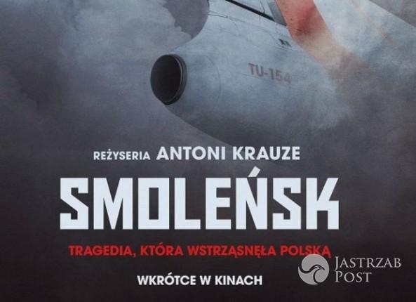 film Smoleńsk