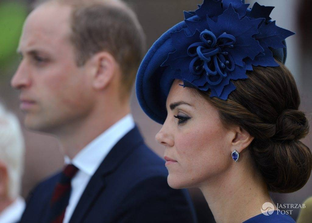 The Duke and Duchess at British Columbia's Parliament Buildings. Here they  officially opened their tour by paying respects at Victoria's Cenotaph and  unveiled a new plaque paying tribute to the veterans of Canada's involvement in the Afghanistan conflict