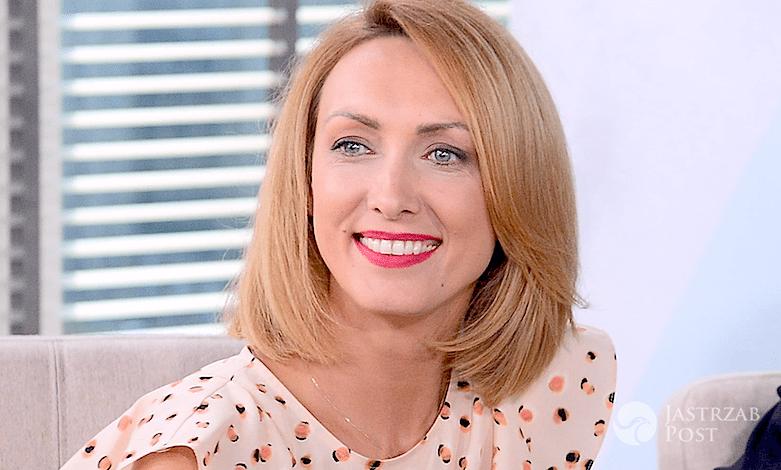 Anna Kalczyńska prowadzi DDTVN z Andrzejem Sołtysikiem