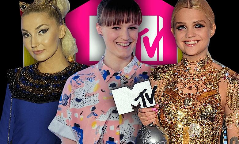 MTV EMA 2016 nominacje, kto z Polski?