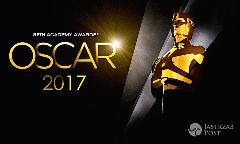 Oscary 2017 polski kandydat