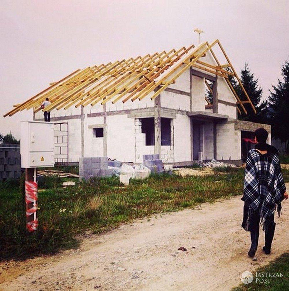 Dom Honoraty Skarbek