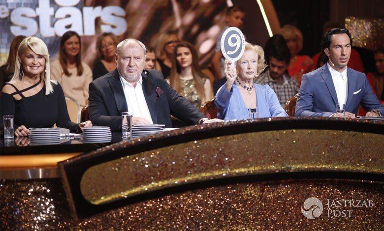 Kto odpadł w drugim odcinku Tańca z gwiazdami 6?