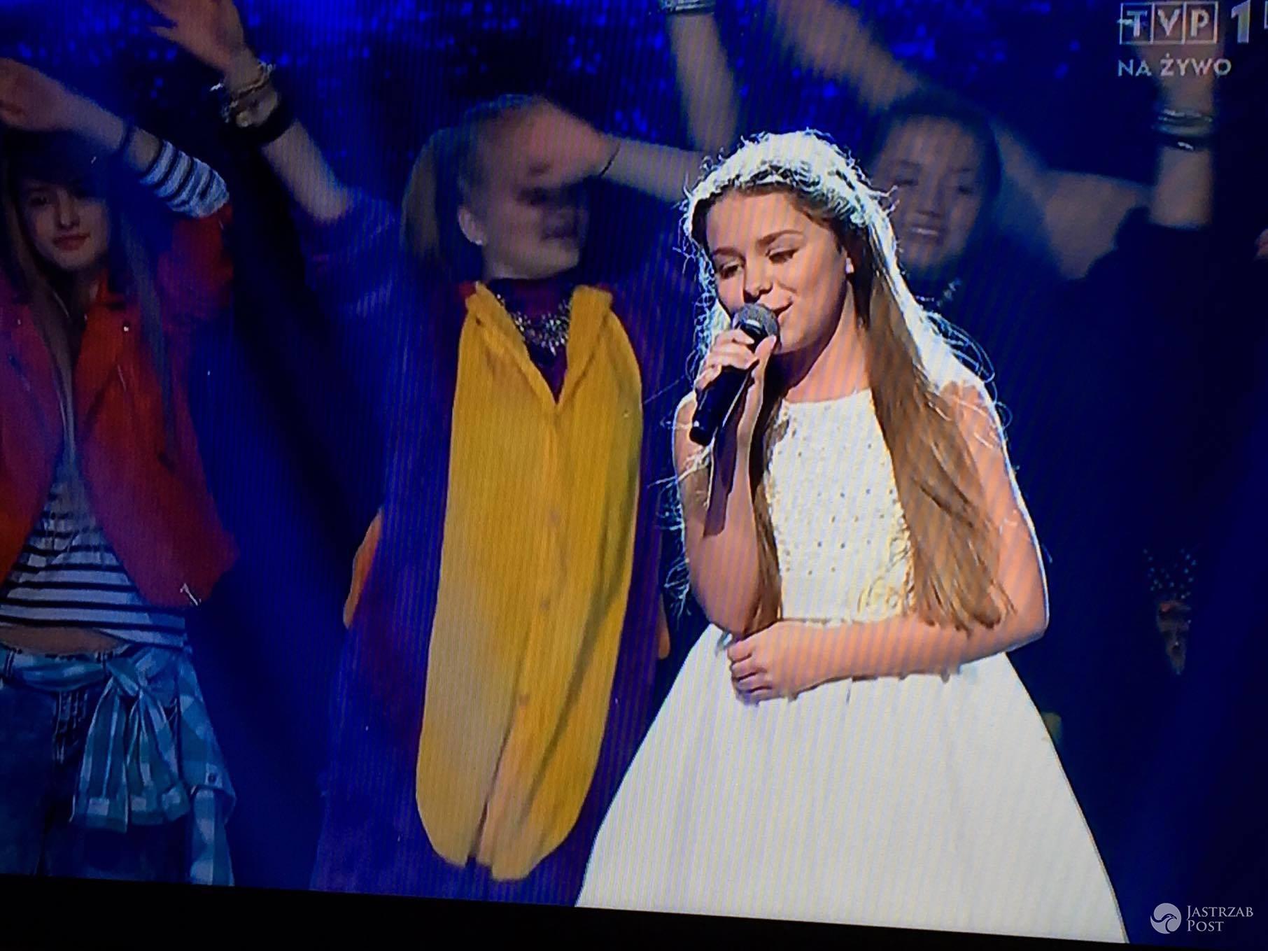 Preselekcje do Eurowizji Junior 2016