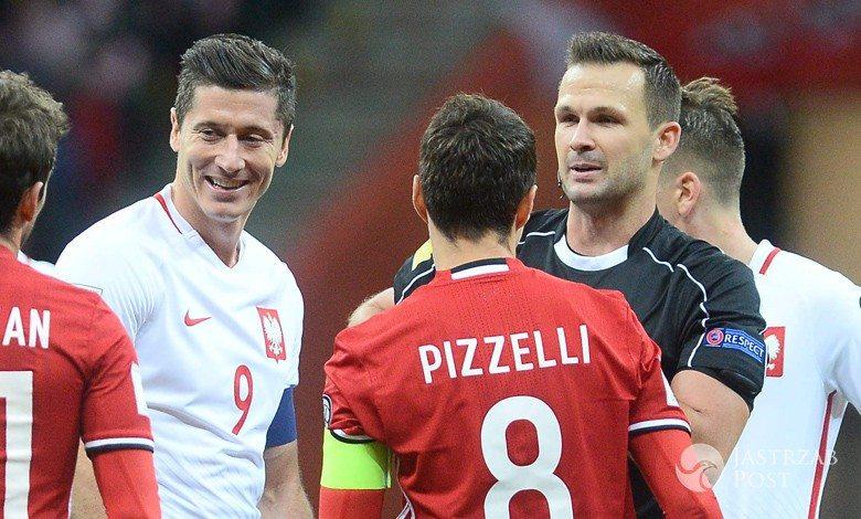 Wynik meczu Polska-Armenia, reprezentacja Polski w piłce nożnej