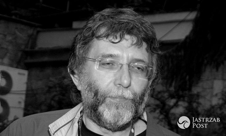 Waldemar Dziki (ur. 28 września 1956, zm. 16 września 2016) – polski reżyser i producent filmowy