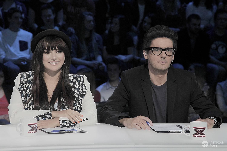 Kuba Wojewódzki z Ewą Farną wracają do jury? Będą w Idolu?