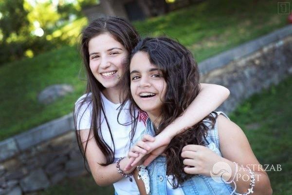 Eurowizja Junior 2016 Armenia: Anahit i Mary - Tarber