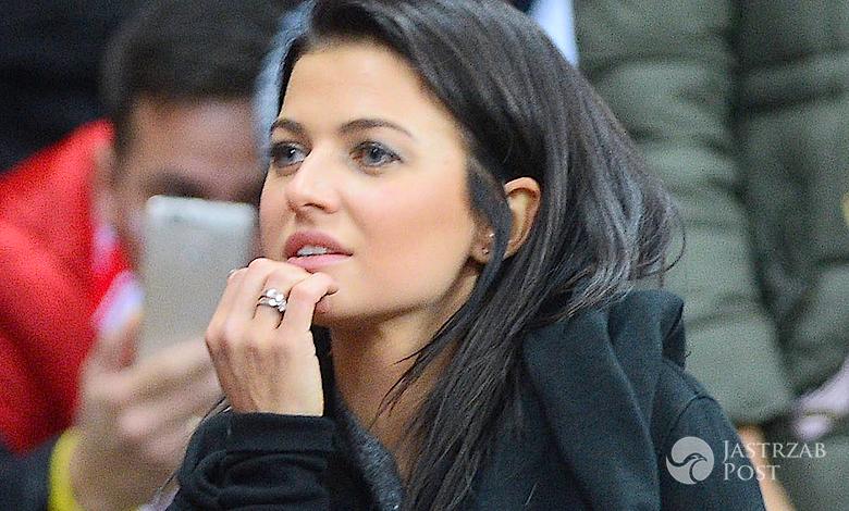 Anna Lewandowska - ponad 926 tys. followersów