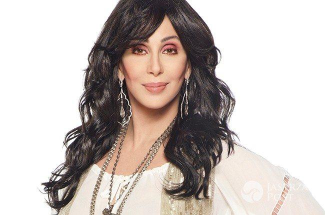 Cher kończy karierę