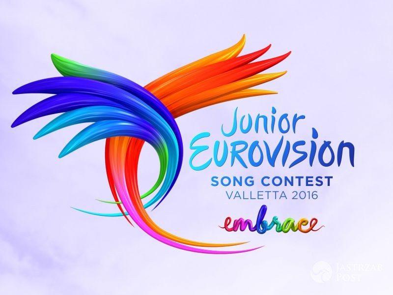 Preselekcje do Eurowizji Junior 2016. Kto z Polski?