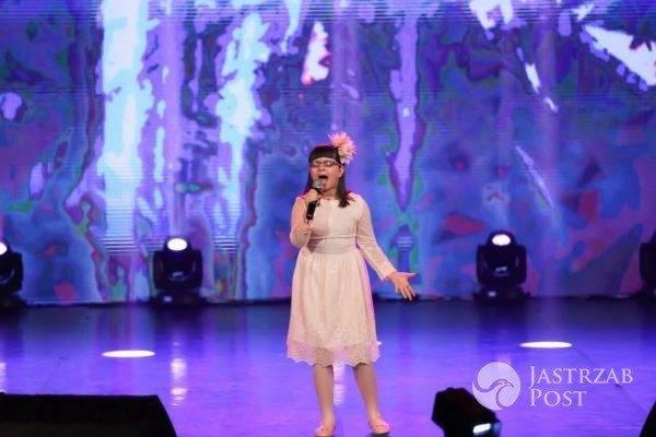 Eurowizja Junior 2016 Albania: Klesta Qehaja - Besoj