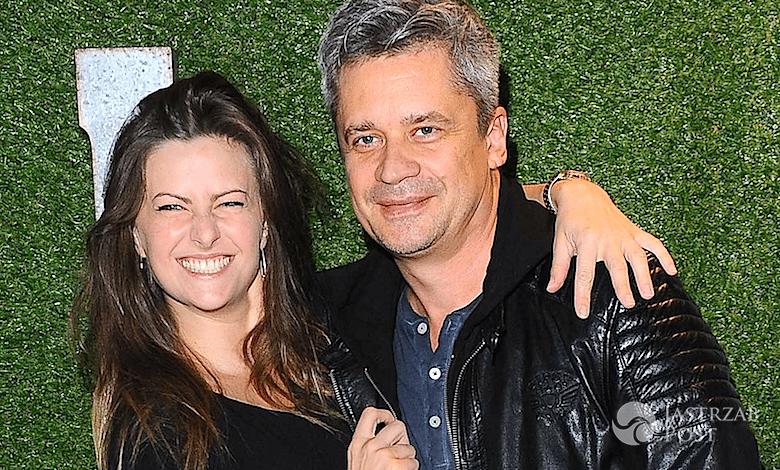 Laura Breszka i Piotr Grabowski są parą?