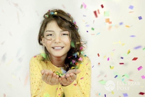 Eurowizja Junior 2016 Gruzja: Miriam Mamadashvili - Mzeo