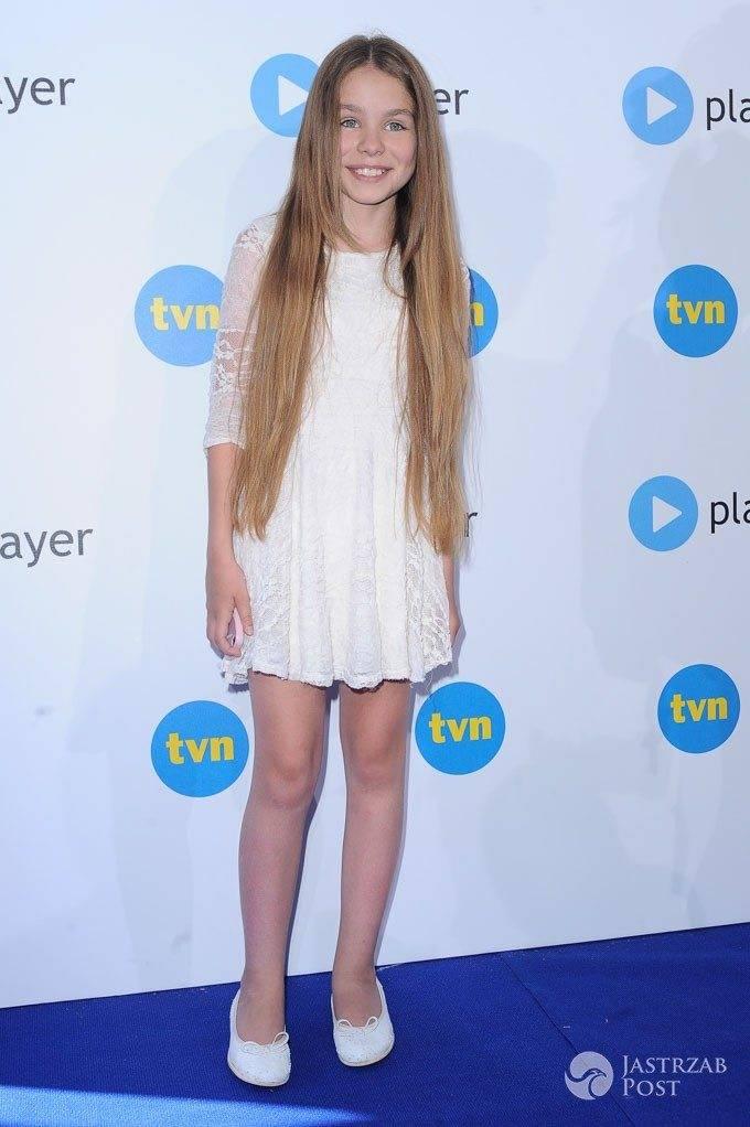 Olivia Wieczorek - Eurowizja Junior 2016. Piosenka, kto to?, Wikipedia, wiek