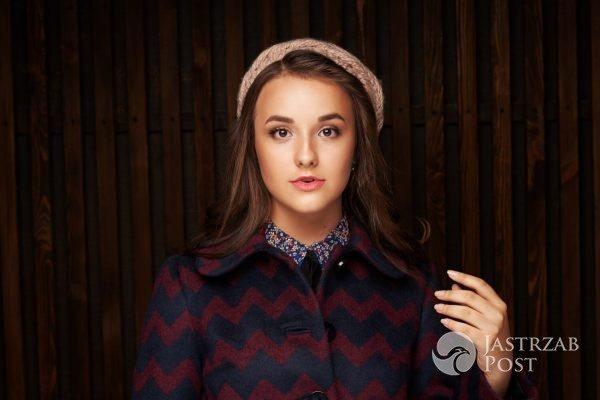 Eurowizja Junior 2016 Ukraina: Sofira Rol - Planet Craves For Love