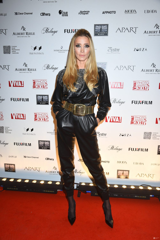 Kate Rozz - Viva Photo Awards