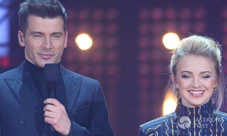 Gwiazdy w półfinale The Voice of Poland 7