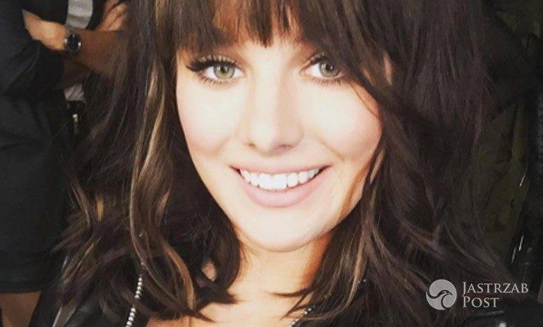 Ewa Farna na castingu Idola