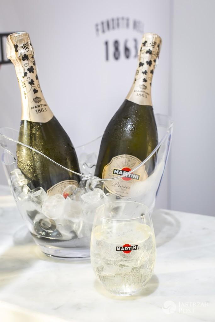 Martini 1L, cena: 49zł