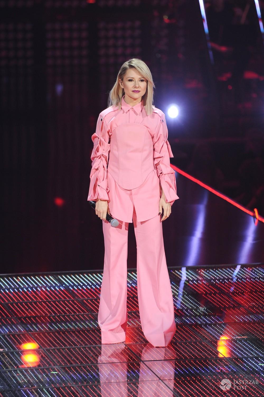 Kto wygrał The Voice of Poland 7? Anna Karwan?