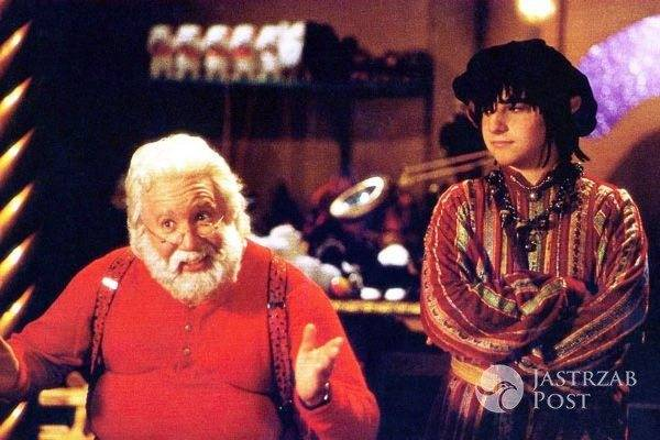 Zdjęcie (5) Co oglądać w telewizji w święta? Jakie filmy zobaczymy w Wigilię, pierwszy i drugi dzień świąt? Sprawdziliśmy specjalnie dla Ciebie!