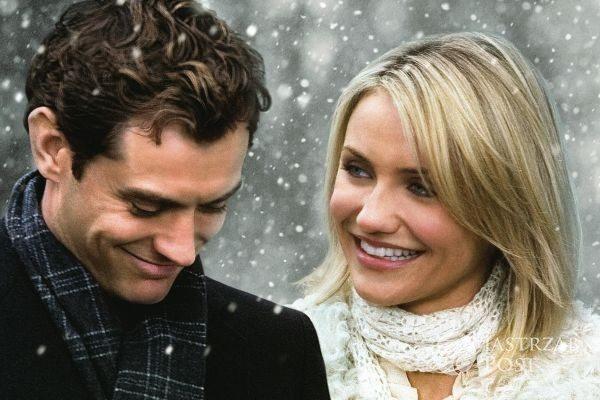 Filmy na Boże Narodzenie w telewizji: Holiday - TV Puls - 1 dzień świąt (25.12)