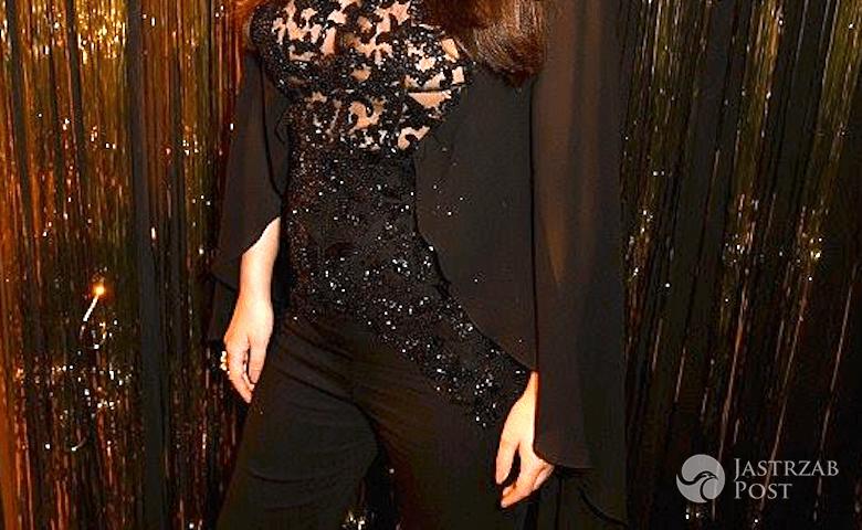 Cheryl Cole w ciąży