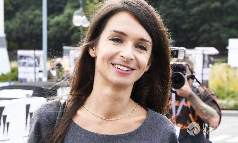 Marta Kaczyńska ma nowego partnera?