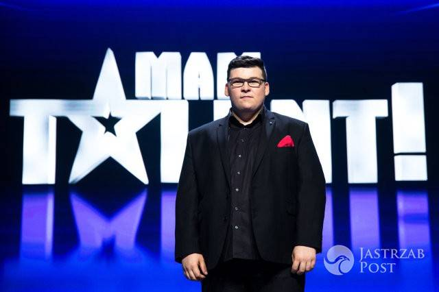 Jakub Herfort wygra Mam Talent 9?