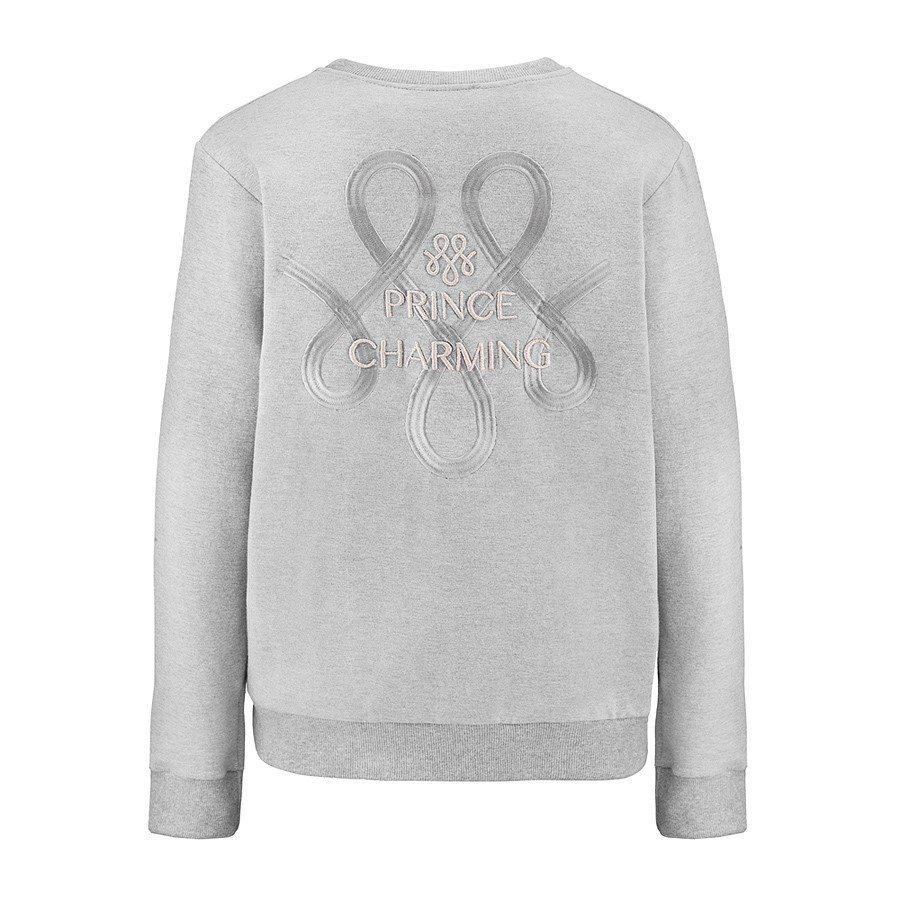 bluza Marlu, cena: 300zł