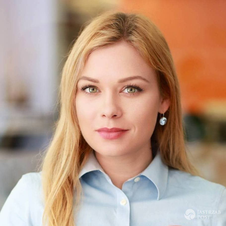 Weronika Ciechowska wspomina ojca w 15 rocznicę śmierci