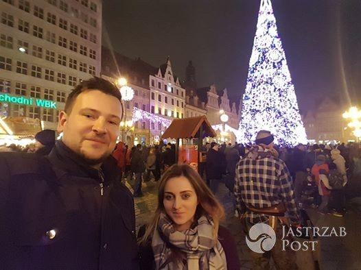 Anna z Rolnik szuka żony 2 urodziła?