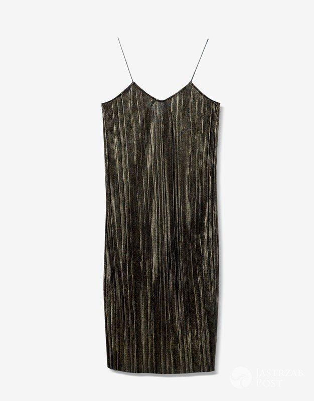 sukienka Pull & Bear, cena: 99zł