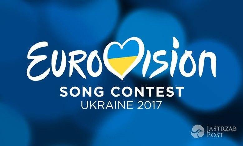 Kiedy polskie preselekcje do Eurowizji 2017