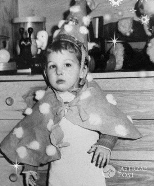 Zdjęcie (16) Na Dzień Dziecka: Te słodkie bobasy trzęsą dzisiaj polskim show-biznesem! Rozenek, Szpak, Rusin, Mucha, Górniak…