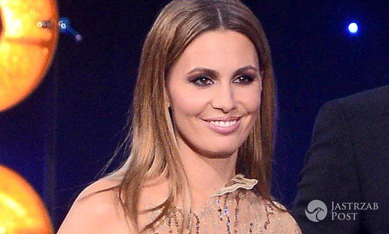 Agnieszka Hyży - Miss Polski 2016