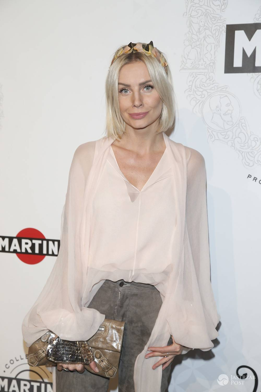 Agnieszka Woźniak-Starak - Martini Asti Vintage 2016