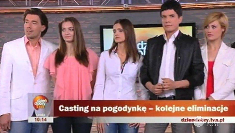 Bartek Osumek - kim jest nowy chłopak Magdaleny Lamparskiej