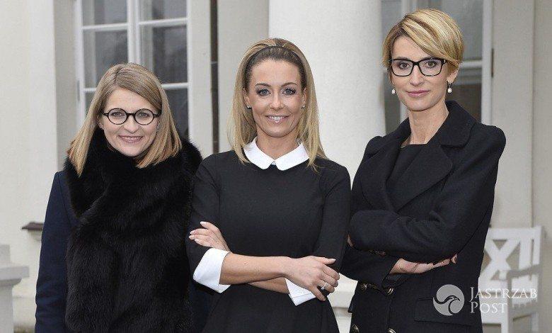 Uczestniczki Programu Projekt Lady 2 Tak Wyglądają Przyszłe Damy
