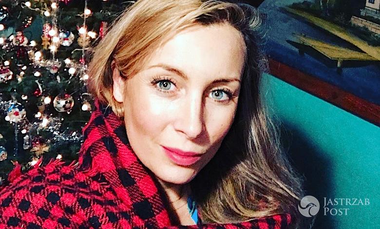 Karolina Ferenstein Kraśko