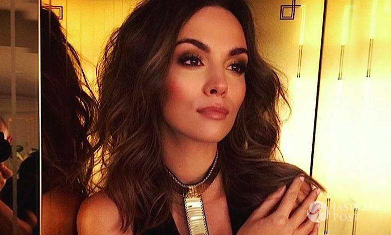 Paulina Krupińska Instagram