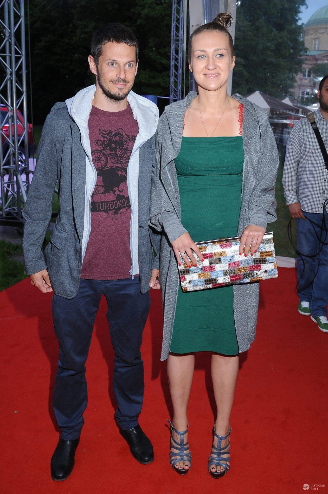 Karolina Szaciłło schudła ponad 20 kg