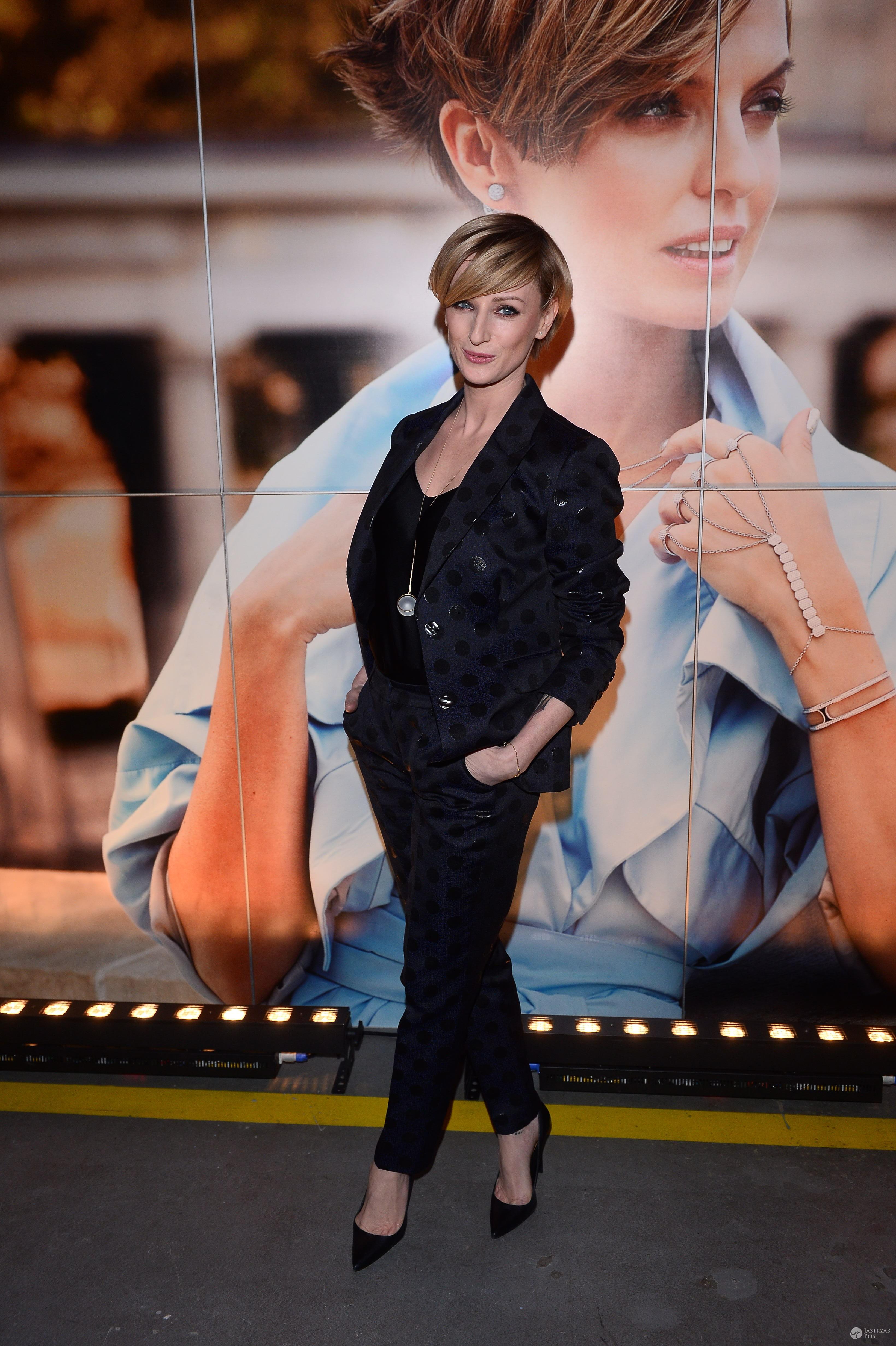 Joanna Krupa Images | Male Models Picture